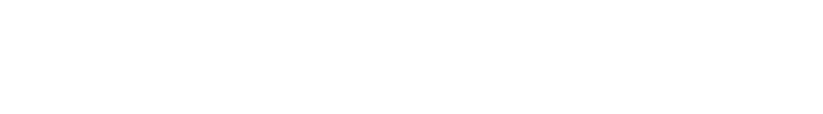 Lee, Danner & Bass Investment Firm